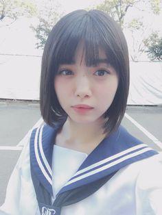 市川美織@LARME発売中 @miorin_lemon212  2016年12月17日 大阪で握手会でした 沢山の方が来て下さいまして時間が押してお待たせしてしまって申し訳ないです でもとっても嬉しいです✨ ありがとうございます また来てくれたら嬉しいです! #AKB48 #握手会