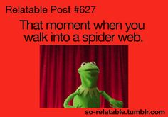 Relatable Post GIFs - Find & Share on GIPHY
