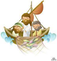 Blog da Tia Jaque: Imagens Fofas - Jesus e as Crianças