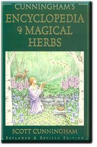 Wise Woman Bookshop - herbal medicine books, women's health resources, online education empowering women
