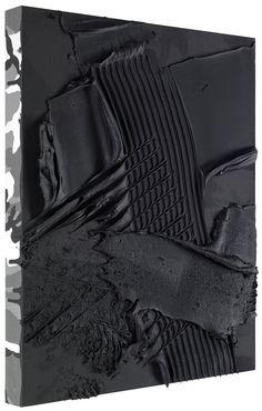ANSELM REYLE http://www.widewalls.ch/artist/anselm-reyle/  #abstractart  #contemporary  #art  #hardedgepainting  #installation  #sculpture