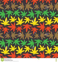 colores-inconstiles-del-rasta-del-modelo-del-vector-de-la-mala-hierba-del-ganja-de-la-marijuana-71008903.jpg (1300×1390)