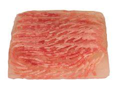 Zwiebelfleisch in Aspik