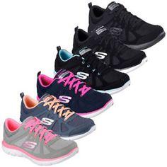 zapatos skechers de mujer 2018 libre