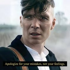 Words Quotes, Life Quotes, Sayings, Daily Qoutes, Peaky Blinders Quotes, Cillian Murphy Peaky Blinders, Grunge Quotes, Black And White Cartoon, Quotes That Describe Me
