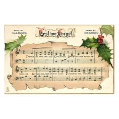 LEST WE FORGET, THERE'S NO TIME LIKE OLD CHRISTMAS DAY WHICH NOW AGAIN... found on Polyvore