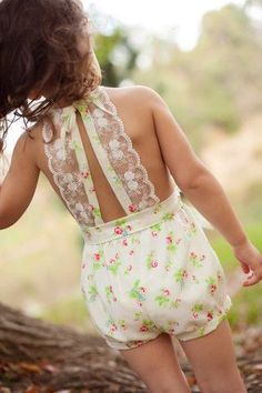 baby_romper_pattern