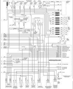 Pin auf Diagrama De Cableado