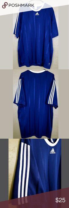 Adidas Trainingsshirt Noch nie getragen.