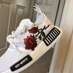 370373dfb26717 953 best shoes images on Pinterest in 2018