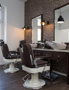 interior barbershop design ideas beauty salon floor plan design rh pinterest com