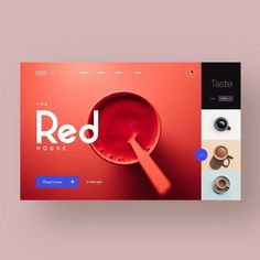 by zamrud mohsin . Want more creative inspiration? UI Inspiratio Web hosting a Website Design Layout, Design Web, Page Design, Graphic Design, Website Designs, Slide Design, Webdesign Inspiration, Ui Inspiration, Creative Inspiration