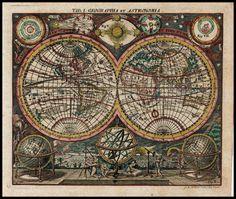 Mapa antiguo_186.jpg (1600×1350)