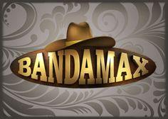 BANDAMAX esmas.com/bandamax