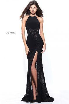. More: www.coniefoxdress.com #coniefoxreviews #prom2k