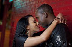 Little Five Points | Atlanta Wedding Photography | Atlanta Wedding ...