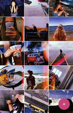 Layout Do Instagram, Canva Instagram, Best Instagram Feeds, Instagram Feed Ideas Posts, Instagram Grid, Instagram Pose, Instagram Design, Instagram Blog, Instagram Story Ideas