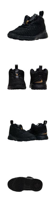 cc960329db3d Baby Shoes 147285  Nike Lebron Xv (Td) Shoes 922809 006 New -