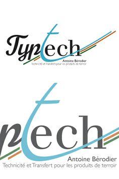 Client / Typtech