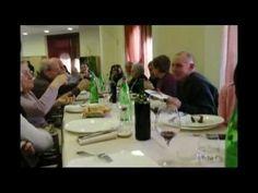 Gruppo Operativo di Chiusi   Presso Ass. Pubblica Assistenza    Via della Fontina, 43  53043 Chiusi (Siena)  Tel.0578-226857 