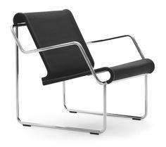 Pressu by Yrjö Kukkapuro for Avarte Finland Nordic Design, 3d Design, Outdoor Chairs, Outdoor Furniture, Outdoor Decor, Modern Classic, Finland, Scandinavian, Furniture Design