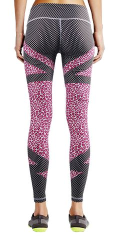 25f0df688bd74 160 Best leggings ! images | Athletic wear, Workout outfits, Workout ...