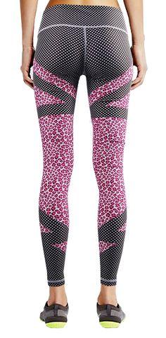 ZIPRAVS - Zipravs Fitness Running Yoga Pants Leggings For Womens, $39.99 (http://www.zipravs.com/zipravs-fitness-running-yoga-pants-leggings-for-womens/)