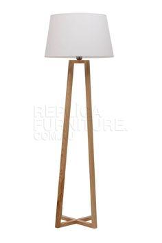 Floor Lamps Ravishing Modern Floor Lighting: Mod Floor Lamp — Crafthubs Modern…