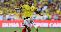 Sports Briefing: Neymar Scores 50th Goal in Brazil's Rout of Argentina
