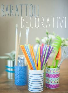 Easy Home Decor, Video, Diy Tutorial, Reuse, Ph, Watch, Simple, Youtube, Projects