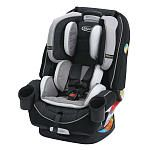 Babies R Us: top car seats