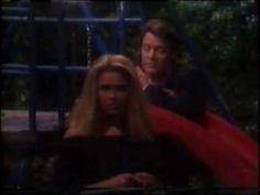 Jack & Jennifer - August 1993 e