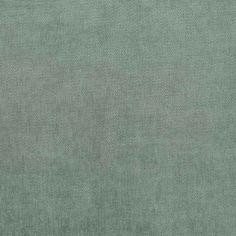 Magma Celadon   Warwick Fabrics Australia Warwick Fabrics, Satin Fabric, Drapery, Armchair, Upholstery, Australia, Colours, Design, Home Decor