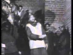 "Wu Tang Clan ""Protect Ya Neck"" (1993) - Hip Hop Golden Age Hip Hop Golden Age Sound Of Music, Kinds Of Music, Good Music, My Music, Hip Hop New, 90s Hip Hop, Wu Tang 36 Chambers, Hip Hop Youtube, Hip Hop Classics"