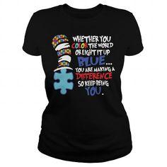 I Love RAAD- AUTISM ! T shirts