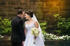Wedding Collections - HUMAN ARTIST
