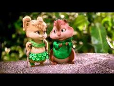 Mile ho tum humko cartoon mix - YouTube