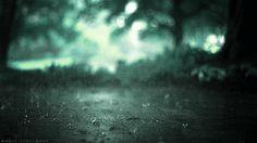 rain black and white gif nature gif raindrops rain gif rainfall bw gif bw gifs zero-void zero void rainfall gif zero-void gif rain storm gif Aesthetic Gif, Character Aesthetic, Gifs, Wattpad, Rain Gif, Rain And Thunderstorms, Rain Storm, Crazy Friends, Cinemagraph