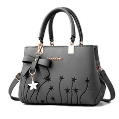 98d247548e 208 Best ALL BAGS images