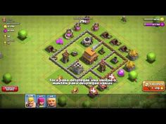 CLASH OF CLANS #13 - ELIXIR POR UN TUBO
