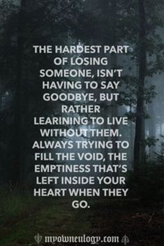 Quotes About Strength Grief Miss You Dads Ideas Great Quotes, Quotes To Live By, Me Quotes, Inspirational Quotes, Motivational, Missing Quotes, Super Quotes, Familia Quotes, Be My Hero
