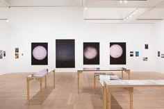 Wolfgang Tillmans at Moderna Museet, Stockholm, 06 Oct 2012 - 20 Jan 2013