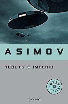 Selección de las diecisiete mejores novelas de Isaac Asimov. En este post reseño también los ciclos de todas las novelas y los mejores libros de ciencia ficción de Isaac Asimov. Para conocer cada u…