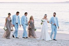 2017 Latest Coat Pant Designs Light Blue Wedding Suits for Men Terno Slim Fit Tuxedo 2 Piece Custom Groomsman Blazer Masculino D