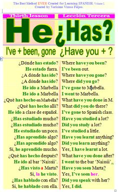 Should Americans learning Spanish learn the Castilian dialect or the Latin American dialect, and why? Spanish Grammar, Spanish Words, English Vocabulary Words, Spanish Language Learning, English Phrases, Learn English Words, How To Speak Spanish, Teaching Spanish, Teaching English