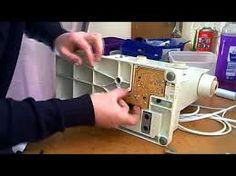 Image result for bernina sewing machine 700 motor wiring diagram