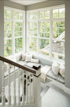 Interior Design By Martha O'Hara Interiors - Home Bunch - An Interior Design & Luxury Homes Blog by babegotback