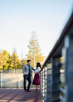 Lesley & Matt #Engagement #EngagementPhotography #engagementSession #DestinationWedding #PhotoHouseFilms #DestinationWeddingPhotographer #DestinationWeddingPhotography #AustinWeddingphotographer #AustinPhotographer