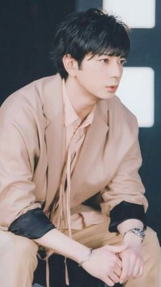 Japanese Boy, Japanese Beauty, You Are My Soul, Types Of Guys, Drama, Singer, Actors, Celebrities, People