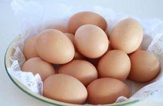 健康 - 驚!一顆有斑點的「蛋」竟然這麼可怕 Life2c.com - Life Style